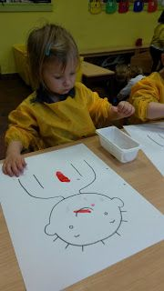 Nijntjesklas: Jules heeft rode vlekjes! Plastic Cutting Board, Playing Cards, School, Schools, Cards