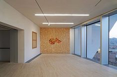 ArcDog Images: Fondazione Prada   OMA / Rem Koolhaas. @fondazioneprada. Image  ArcDog in 2019. #arcdog #image #arcdogimages #architecture #photography #architect #building #space #photography #architecturephotography #fondazioneprada #prada #museum #art #exhibition #oma #remkoolhaas #koolhaas #milan #italy Lebbeus Woods, Old Abandoned Houses, Interior Design Sketches, Space Photography, Rem Koolhaas, Toyo Ito, Norman Foster, Famous Architects, Architectural Sketches