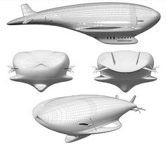 Solera-Lucci-Cruise-Airship-Project.1.jpg (1002×880)