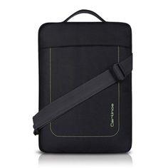 Hot Selling Laptop case 11.6 12 13 Laptop Sleeve Bag Men Woman Notebook Shoulder Messenger Handbag for Macbook air pro pouch