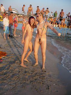 http://accio-erecto.tumblr.com/archive