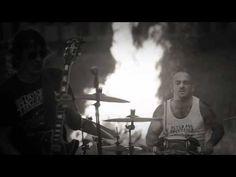Peter Pan Speedrock - We Want Blood (Official) - video
