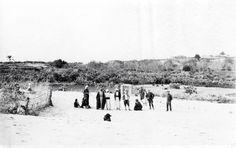 عرابة البطوف  عكا، ١٩٤٠