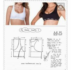 Best 11 Warm slippers from old sheepskin coat … – # – Page 839147343052981828 – SkillOfKing. Sewing Bras, Sewing Lingerie, Sewing Clothes, Athleisure Outfits, Sporty Outfits, Short Patron Couture, Lingerie Couture, Corset Sewing Pattern, Diy Bralette