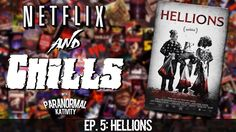#VR #VRGames #Drone #Gaming Netflix & Chills: Ep. 5: HELLIONS #hangoutsonair, #hoa, activity, creepy, Date, freaky, Fun, Funny, Hangouts On Air, hellion, Horror, Kat, kativity, move night, movie, Netflix, Netflix and Chill, netflix and chills, paranormakativity, Paranormal, paranormkat, popcorn, scary, SPOOKY, strange, supernatural, unexplained, Unusual, vr videos, Weird ##Hangoutsonair ##Hoa #Activity #Creepy #Date #Freaky #Fun #Funny #HangoutsOnAir #Hellion #Horror #Kat #