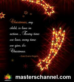 I like this version of it! Christmas Thoughts, Christmas Thank You, Christmas Events, Merry Christmas To All, Christmas Quotes, All Things Christmas, Xmas, Christmas Christmas, Love Is An Action