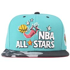 ee40b11d1c1 Shop our site right now: CapSwag.com For the. Basketball LegendsNba  BasketballBlack Snapback ...