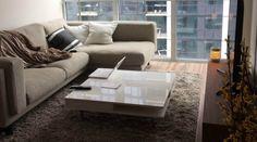IKEA tofteryd coffee table WHITE, new | coffee tables | Mississauga / Peel Region | Kijiji