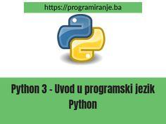 "Naucite osnove Python 3 programskog jezika, kroz samo par sati. Potpuno bespatno, bez skrivenih troskova, dosadnih reklama i ""premium"" sadrzaja. Ono sto vidite to i dobijete Python, Donald Duck, Disney Characters, Fictional Characters, Fantasy Characters"