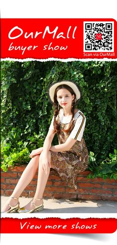 cute retro style,  please click the picture for detail. http://ourmall.com/?bM3MFb
