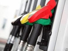 The falling prices at the gas stations failed to prevent petrol sales going down to their recording lowest figures in late winter this year.  According to the Government statistics which were highlighted by the AA, UK drivers bought 1.367 billion litres of petrol in March 2014. The previous low point was in March last year, which also scored the coldest temperatures for 50 years, when sales barely reached 1.376 billion litres.