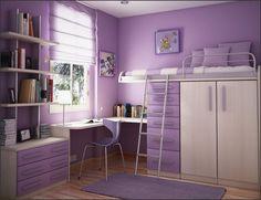 Teen Girl Bedroom Decorating Ideas | ... -06-13 14:03:58 Bedroom, Ideas For Teenage Girls Cool Bedroom Design