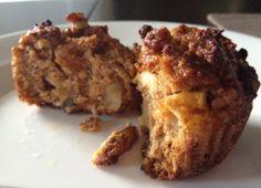 IMG_0801-pumpkin/apple muffins