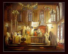 Fraternidade Evangelica  O CAMINHO:    Sei que a bondade e a fidelidade me acompanharã...