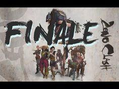 Zeno Clash | FINALE - I DID IT |