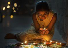 diwali celebration - Google Search