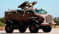 Who Has The Strongest Military In Africa? Army Vehicles, Armored Vehicles, Military Armor, Military Car, South African Air Force, Armored Truck, Lego War, Defence Force, Tactical Survival