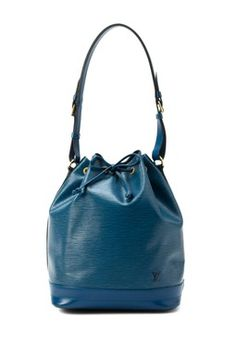 Vintage Louis Vuitton Noe Bucket Bag