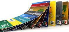 carte-di-credito-prepagate