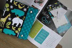 susan-dunlop-sewing-project-sewing-world-magazine.jpg (1095×730)