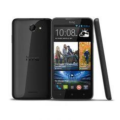 Smartphone HTC Desire 516 Dengan Fitur Dual SIM
