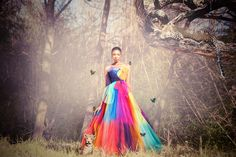 Fashion Photography Tips~ for the fashion photographer Professional Photography, Photography Tips, Fashion Photography, Fashion Art, Strapless Dress, Kenya, Studios, Africa, Dresses