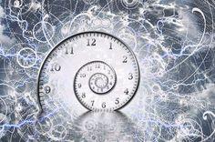 Tähdet ja avaruus: Pimeä energia saattaa selittää, miksi aika kulkee eteenpäin