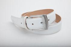 Mela Original 1925   Women's Leather Belt - Sofia #MelaOriginal #WomensFashion #Fashion #LeatherBelt #LeatherGoods #Leather #LeatherClothing #WholesaleLeatherGoods