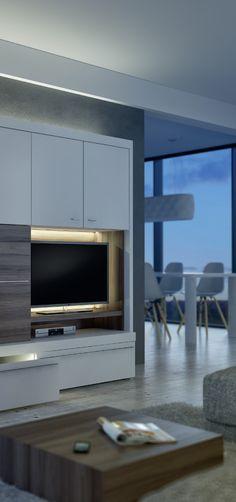 ambient lighting designs on pinterest lighting bedroom
