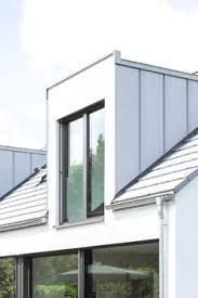 Myndaniðurstaða fyrir dachgauben architektur