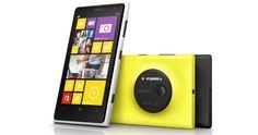 Nokia perdeu 20% de mercado mobile após parceria com Microsoft