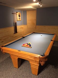 257 best pool tables billiard rooms game rooms man caves images rh pinterest com