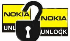 Disable Your Phone Security codes ~ Everything Is Possible Easily WithUs Science And Technology, Ecommerce, Software, Coding, Kandi, Adobe Photoshop, Phones, Essentials