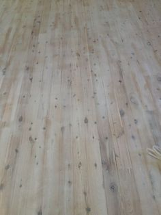 Euro Style Floors specialise in recycled, second hand or new solid timber floors but we also offer engineered, laminate, bamboo and NEW strand woven bamboo flooring. Swedish Design, Scandinavian Design, Timber Flooring, Hardwood Floors, White Washed Pine, Cypress Pine, Pine Table, Pine Floors, Wood Wall