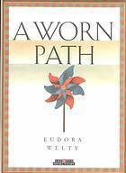 A worn path essay