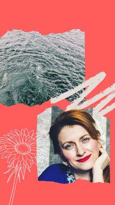 Instagram Stories ⋆ Alexandra Hustiu Bibire Instagram Story, Movie Posters, Art, Art Background, Film Poster, Kunst, Performing Arts, Billboard, Film Posters