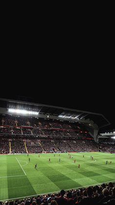 Sports – Mira A Eisenhower Soccer Couples, Soccer Guys, Football Soccer, Liverpool Fc Wallpaper, Liverpool Wallpapers, Soccer Stadium, Football Stadiums, Barca Flag, Juventus Team