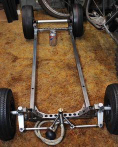 37 ideas for pedal cars diy soap boxes 37 ideas for pedal cars diy soap boxesYou can find Pedal cars and more on our ideas for pedal cars diy soap boxes 37 ideas for pedal cars diy soap . Diy Soap Box, Soap Box Cars, Soap Boxes, Radio Flyer Wagons, Custom Radio Flyer Wagon, Kids Wagon, Go Kart Plans, Diy Go Kart, Little Red Wagon