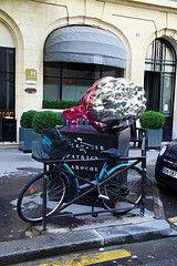Patrick LAROCHE | Flickr - Photo Sharing!