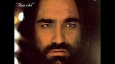 Demis Roussos - Good bye My Love (2008) - YouTube