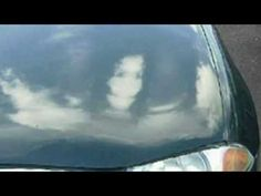 Michael Jackson's ghost... spotted again?