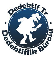 dedektiftr logo