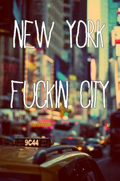 fucking city:D