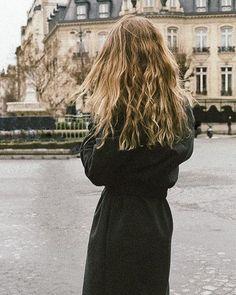 RÊVERIE PARISIENNE