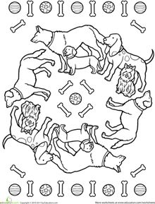 Chameleon Coloring Pages Free Printables Momjunction as well Chameleon Coloring Page Zvershtina Info moreover Eecfeeb F F A B D E E F Reading Groups Reading Activities together with Slide besides F D C Afee A B A F. on chameleon coloring page chameleons worksheets and kindergarten