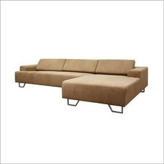 sectional $1100