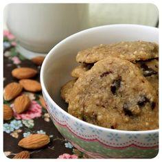 cookies veganos de amendoa ickfd2