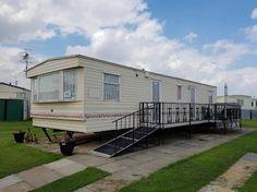 Brilliant Caravan Hire In Ingoldmells Kingfisher Park Ingoldmells 1358846081