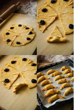 Slovak Recipes, Czech Recipes, Wine Recipes, Baking Recipes, Cookie Recipes, Czech Desserts, Sweet Cooking, Healthy Cake, Vegan Baking
