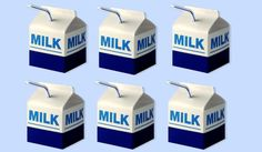 What is the milk diet and does it work?